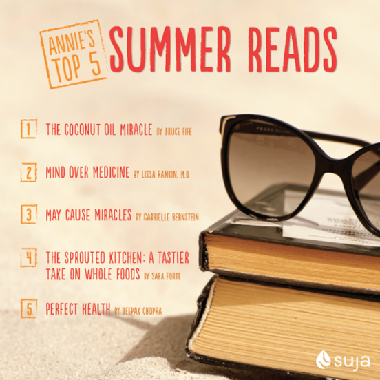 Suja-Summer-Reads copy