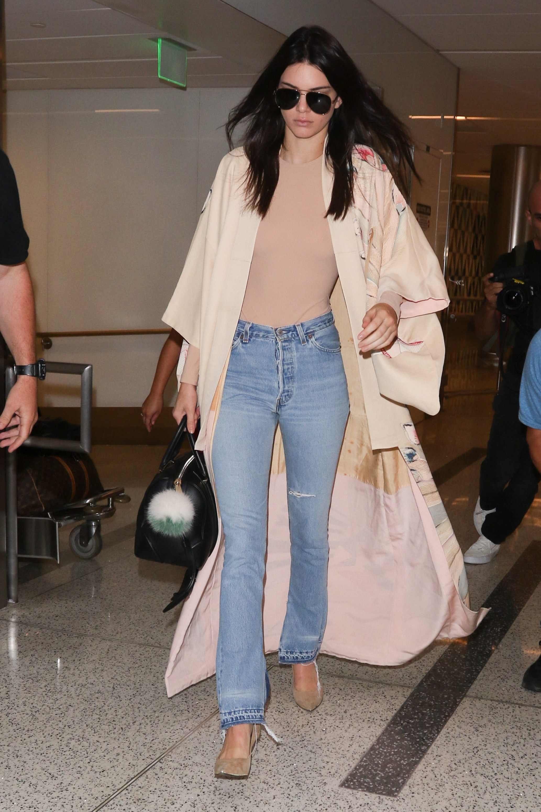 kendall-outfit-01