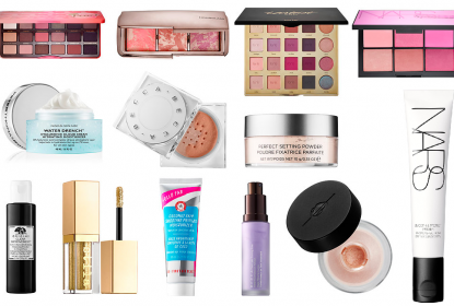 New Beauty Launches Worth the ...