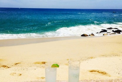 CABO!